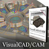 VisualCAM is a Powerful, Easy to learn, Easy to use, Value Priced CAD/CAM software, Now contact us to get free Demo Download!