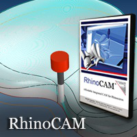 RhinoCAM is a Powerful, Easy to learn, Easy to use, Value Priced CAD/CAM software, Now contact us to get free Demo Download!