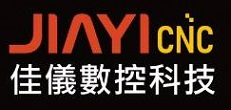 Jia-Yi CNC Technology Co., Ltd.